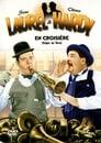 [Voir] Laurel Et Hardy - En Croisière 1940 Streaming Complet VF Film Gratuit Entier