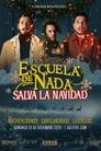 Escuela De Nada Salva La Navidad (2020) Volledige Film Kijken Online Gratis Belgie Ondertitel