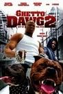 مترجم أونلاين و تحميل Ghetto Dawg 2 2005 مشاهدة فيلم