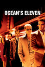 Ocean's Eleven (2001) Movie Reviews