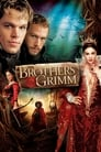 The Brothers Grimm (2005) Movie Reviews