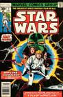 45-Star Wars