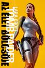 😎 Lara Croft: Tomb Raider - Az élet Bölcsője #Teljes Film Magyar - Ingyen 2003