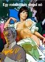 😎 Egy Romantikus Angol Nő #Teljes Film Magyar - Ingyen 1975