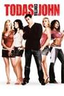 Todas Contra John Torrent (2006)