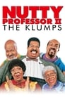 Nutty Professor II: The Klumps (2000) Movie Reviews