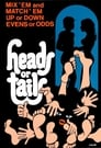 Poster for Heads or Tails