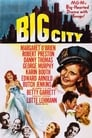 Big City (1948) Movie Reviews