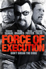 Image Force of Execution
