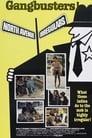 The North Avenue Irregulars (1979) Movie Reviews
