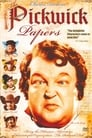 The Pickwick Papers (1952)