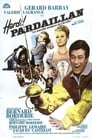 Hardi ! Pardaillan! Streaming Complet VF 1964 Voir Gratuit