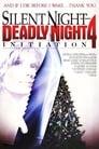 Cicha noc, śmierci noc 4: Inicjacja / Silent Night, Deadly Night 4: Initiation