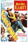 The Forty-Niners (1954) Movie Reviews
