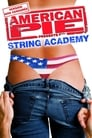 Image American Pie 5 : String Academy