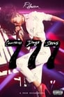 Rihanna - 777 Tour - Live From London