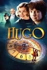Hugo (2011/II) Movie Reviews