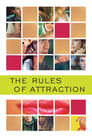 Poster for The Rules of Attraction