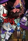 Hells (2008)
