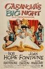 Casanova's Big Night (1954) Movie Reviews