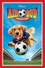 Air Bud – Fotbalista