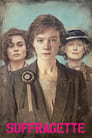 Suffragette (2015) Movie Reviews