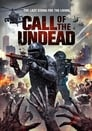 Call of the Undead