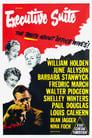 Executive Suite (1954) Movie Reviews