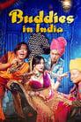 Buddies In India Hindi