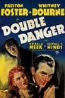 Poster for Double Danger