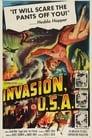 Watch Invasion, U.S.A. Full Movie