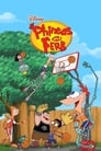 Phineas y Ferb: 4×32