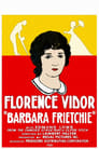 Barbara Frietchie Streaming Complet VF 1924 Voir Gratuit