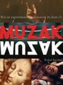 Muzak (2021)