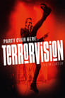 Fmovies Terrorvision - Party over Here...Live in London 2019 Full Movie