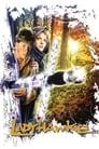 Ladyhawke (1985) Movie Reviews