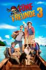 ]]Film!!The Famous Five 3 « :: 2014 :: Kijken Gratis Online