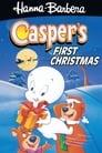 🕊.#.Le Premier Noël De Casper Film Streaming Vf 1979 En Complet 🕊