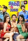 Baby Come Naa (2018) Hindi WEB Series WEB-DL 480p 720p x264