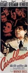 19-Casablanca