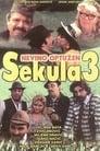 Poster for Sekula nevino optužen