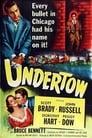 Undertow (1949) Volledige Film Kijken Online Gratis Belgie Ondertitel