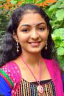 Jayashri Sivadas is