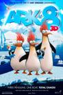 مشاهدة فيلم Ark at 8 2021 مترجم أون لاين بجودة عالية