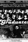 Poster for The Graduates