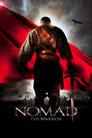 Regarder Nomad (2005), Film Complet Gratuit En Francais
