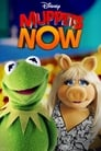 """Muppets Now"" (2020) Movie Reviews"