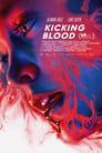 Kicking Blood (2021) Volledige Film Kijken Online Gratis Belgie Ondertitel