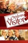 [Voir] Le Visiteur De Noël 2002 Streaming Complet VF Film Gratuit Entier