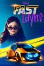 Fast Layn